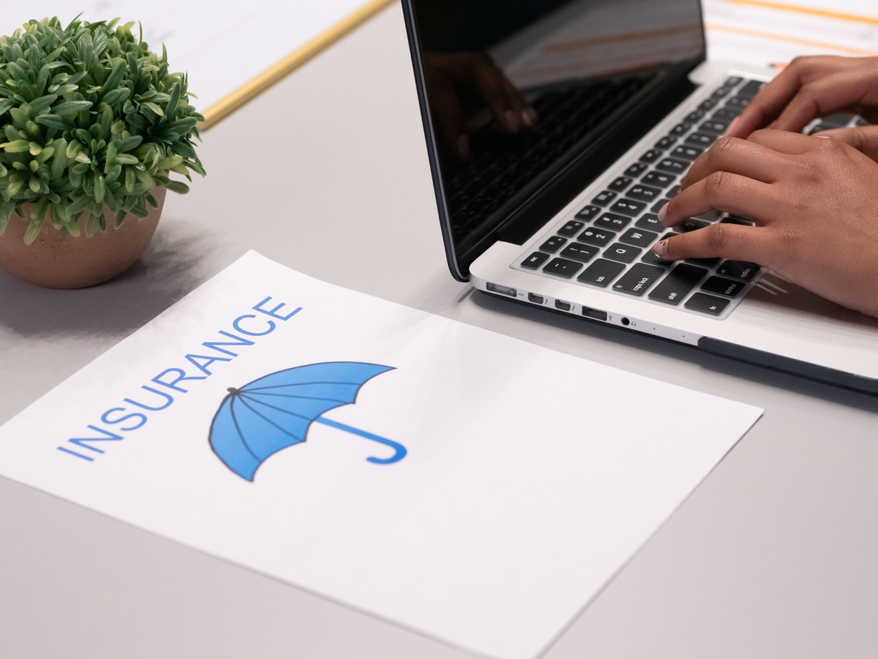These Basic Types of Insurance Are Must For Your Business