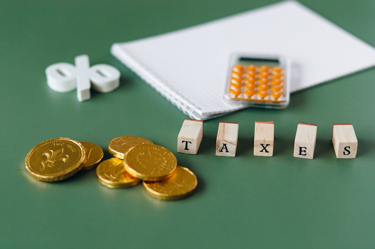 Smart Tax Tips for Small Businesses
